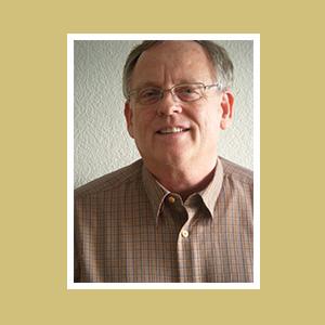 Ron Stephenson, CPA