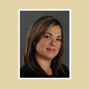 Cathleen Manning, MBA, CFE, EA