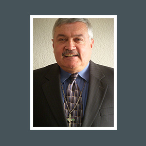 Dale Armstrong, CPA-ABV